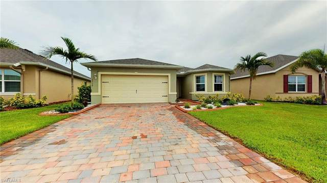 2715 Foralesca Court, Cape Coral, FL 33909 (MLS #221044029) :: Domain Realty