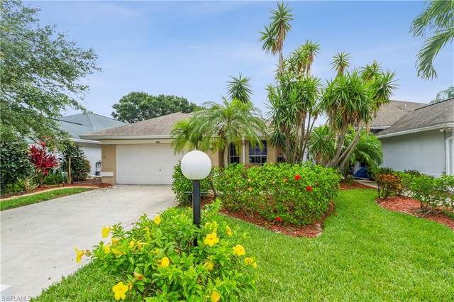 13641 Admiral Court, Fort Myers, FL 33912 (#221044060) :: Southwest Florida R.E. Group Inc