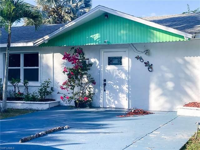 5638 Easy Street, Bokeelia, FL 33922 (#221044083) :: We Talk SWFL