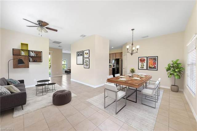16506 Whispering Trace Court E, Fort Myers, FL 33908 (MLS #221044121) :: RE/MAX Realty Team