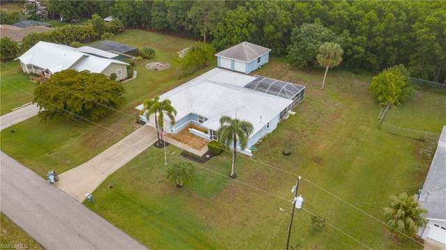 19863 Beaulieu Court, Fort Myers, FL 33908 (MLS #221044186) :: RE/MAX Realty Team