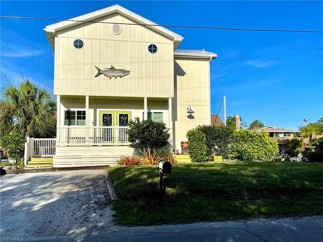 16300 Tortuga Street, Bokeelia, FL 33922 (MLS #221044247) :: Premiere Plus Realty Co.