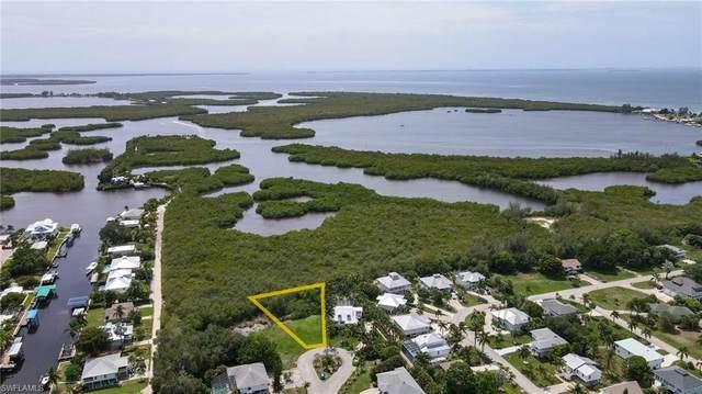 7994 Gabion Court, Bokeelia, FL 33922 (MLS #221044376) :: Realty World J. Pavich Real Estate