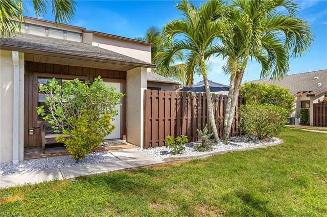 12938 Cherrydale Court, Fort Myers, FL 33919 (MLS #221044384) :: Premiere Plus Realty Co.