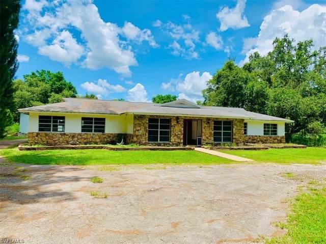 North Fort Myers, FL 33903 :: BonitaFLProperties