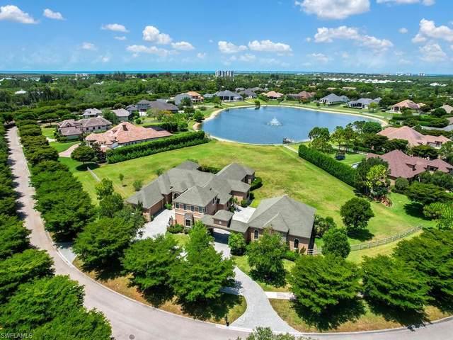 16391 Shenandoah Circle, Fort Myers, FL 33908 (#221044461) :: We Talk SWFL