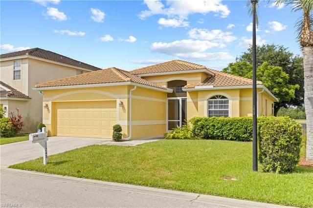 11248 Lakeland Circle, Fort Myers, FL 33913 (MLS #221044576) :: Premiere Plus Realty Co.