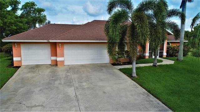 13791 B J Boulevard, Bokeelia, FL 33922 (MLS #221044579) :: Clausen Properties, Inc.