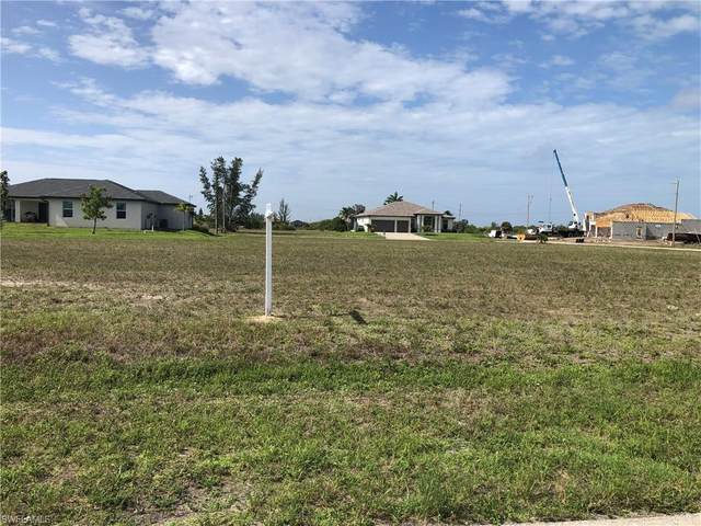 4634 34TH ST NW, Lee, FL 33993 (MLS #221044664) :: RE/MAX Realty Group