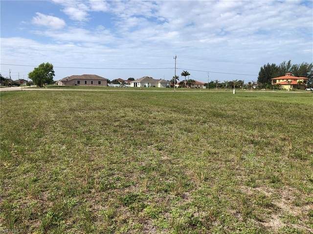 1606 37 Avenue NW, Lee, FL 33993 (MLS #221044668) :: RE/MAX Realty Group