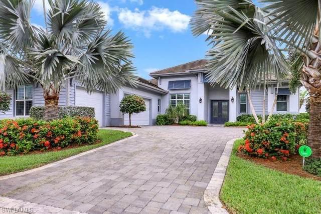 17214 Hidden Estates Circle, Fort Myers, FL 33908 (MLS #221044704) :: Realty World J. Pavich Real Estate