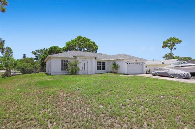 18582 Violet Road, Fort Myers, FL 33967 (MLS #221044711) :: Clausen Properties, Inc.