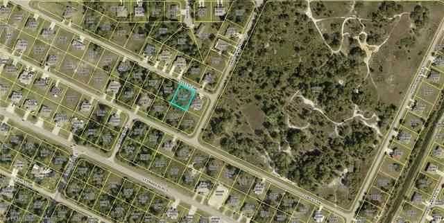 4705 21st Street SW, Lehigh Acres, FL 33973 (#221044739) :: Southwest Florida R.E. Group Inc