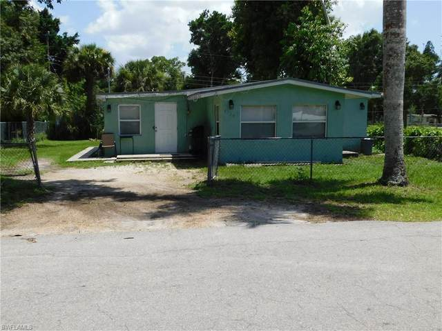 3720 Madison Avenue, Fort Myers, FL 33916 (MLS #221044746) :: Waterfront Realty Group, INC.