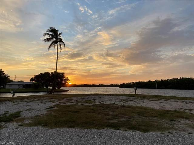 2193 Havana Avenue, Fort Myers, FL 33905 (MLS #221044773) :: Realty Group Of Southwest Florida