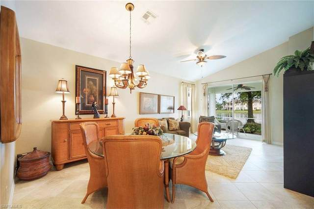 4231 Avian Avenue, Fort Myers, FL 33916 (MLS #221044944) :: Realty Group Of Southwest Florida