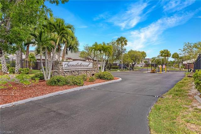 12965 Meadowood Court, Fort Myers, FL 33919 (MLS #221044981) :: Premiere Plus Realty Co.