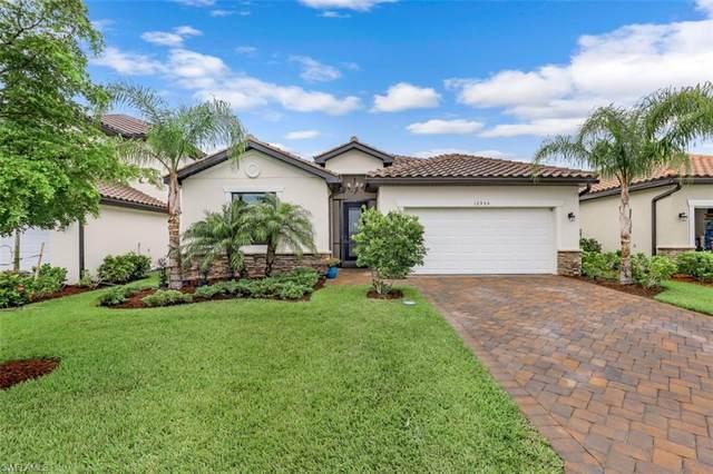 12955 Pemberton Way, Fort Myers, FL 33913 (MLS #221045005) :: Team Swanbeck