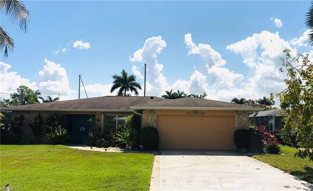 5321 Bayside Court, Cape Coral, FL 33904 (MLS #221045057) :: Clausen Properties, Inc.