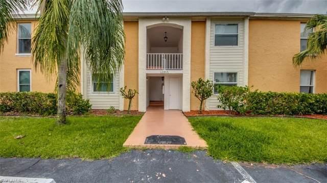 12664 Kenwood Lane B, Fort Myers, FL 33907 (#221045070) :: Southwest Florida R.E. Group Inc