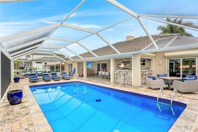 5618 De Soto Court, Cape Coral, FL 33904 (MLS #221045185) :: Clausen Properties, Inc.