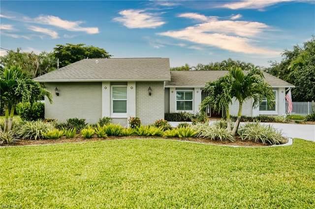 3912 SE 10th Avenue, Cape Coral, FL 33904 (MLS #221045281) :: Clausen Properties, Inc.