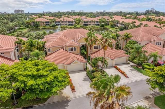 13080 Sandy Key Bend #3703, North Fort Myers, FL 33903 (MLS #221045295) :: Clausen Properties, Inc.