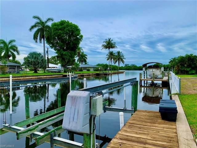 Fort Myers, FL 33905 :: Crimaldi and Associates, LLC