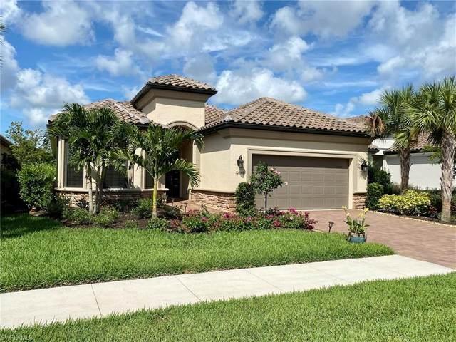 10248 Coconut Road, Estero, FL 34135 (MLS #221045443) :: Team Swanbeck