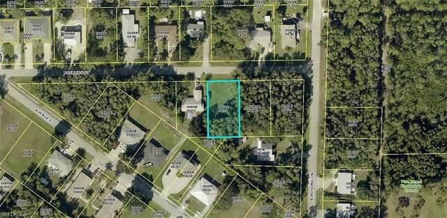 5409 Phillips Street, Bokeelia, FL 33922 (MLS #221045444) :: Waterfront Realty Group, INC.
