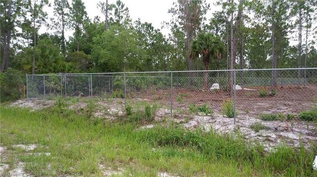 745 S Palm Street, MONTURA RANCHES, FL 33440 (MLS #221045532) :: Clausen Properties, Inc.
