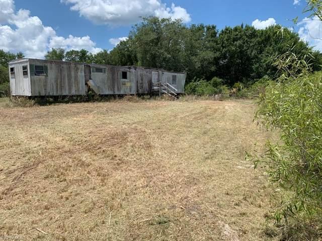 2141 Sanctuary Road, Naples, FL 34120 (#221045548) :: Southwest Florida R.E. Group Inc