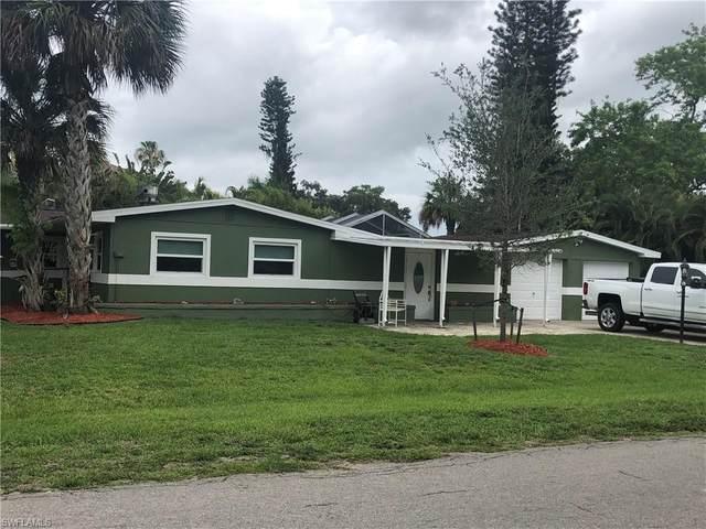 2255 Randolph Drive, Fort Myers, FL 33905 (MLS #221045581) :: BonitaFLProperties