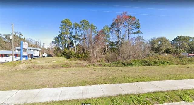 1012 State Road 20, Interlachen, FL 32148 (#221045603) :: Southwest Florida R.E. Group Inc