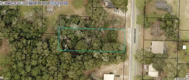 Mcclelland Street, CRESTVIEW, FL 32536 (#221045613) :: Southwest Florida R.E. Group Inc