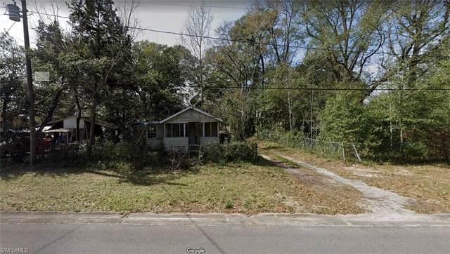 604 Amos Street, CRESTVIEW, FL 32539 (MLS #221045615) :: Wentworth Realty Group