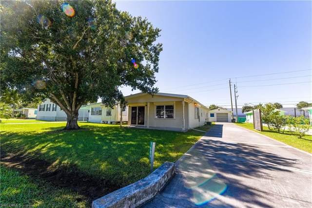 16890 Banyon Drive, Fort Myers, FL 33908 (MLS #221045705) :: BonitaFLProperties