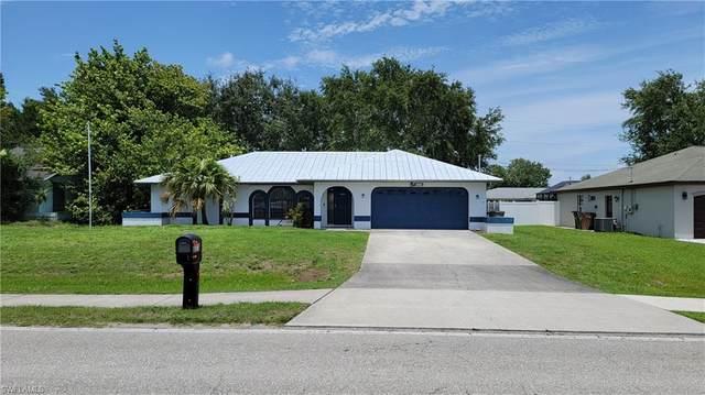 831 Nicholas Parkway W, Cape Coral, FL 33991 (MLS #221045771) :: BonitaFLProperties