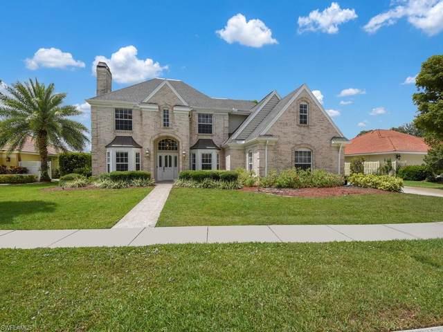 23 Catalpa Court, Fort Myers, FL 33919 (#221046044) :: The Michelle Thomas Team