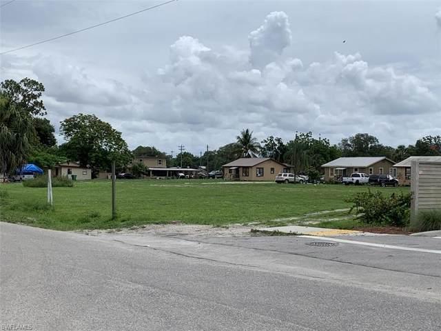 7TH Street N, Immokalee, FL 34142 (MLS #221046157) :: Crimaldi and Associates, LLC