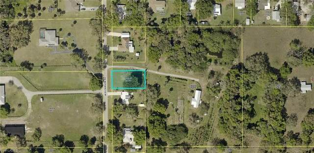 3831 Williamson Road, Fort Myers, FL 33905 (MLS #221046250) :: Realty Group Of Southwest Florida