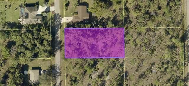 214 Leroy Avenue, Lehigh Acres, FL 33936 (MLS #221046253) :: Team Swanbeck