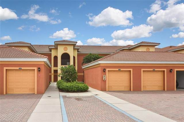 13780 Julias Way #1014, Fort Myers, FL 33919 (#221047073) :: Southwest Florida R.E. Group Inc