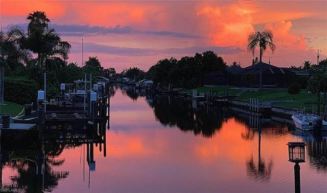 1728 Cornwallis Parkway, Cape Coral, FL 33904 (MLS #221047176) :: Waterfront Realty Group, INC.