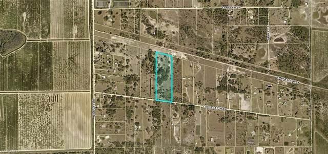 23255 Linda Lee Way, Fort Myers, FL 33913 (#221047240) :: Southwest Florida R.E. Group Inc
