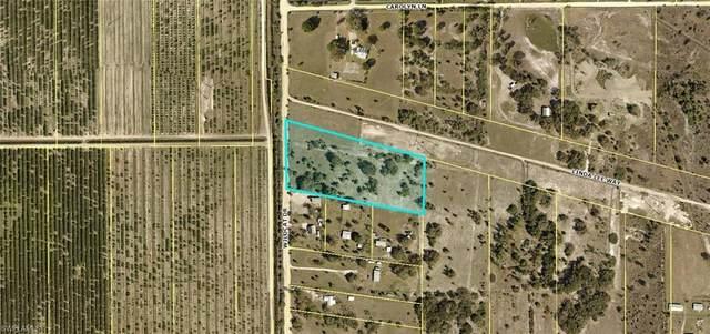 16321 Wildcat Drive, Fort Myers, FL 33913 (#221047244) :: Southwest Florida R.E. Group Inc