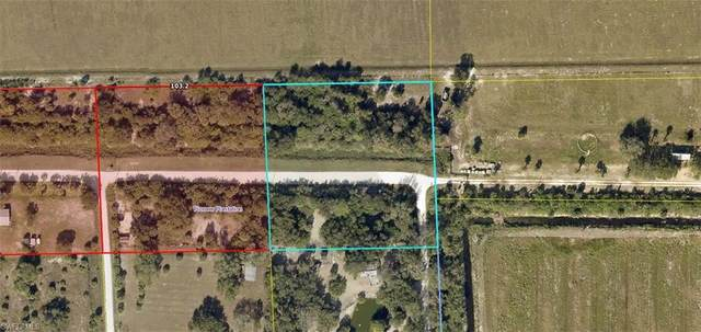 Arcadia Avenue, Clewiston, FL 33440 (MLS #221047436) :: Crimaldi and Associates, LLC