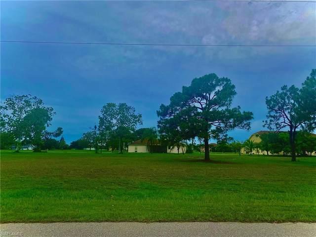 16047 Galiano Court, Punta Gorda, FL 33955 (#221047445) :: Southwest Florida R.E. Group Inc