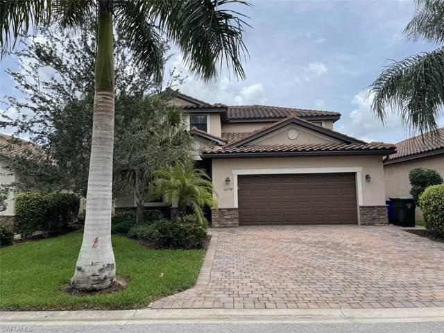 11234 Red Bluff Lane, Fort Myers, FL 33912 (MLS #221047617) :: Crimaldi and Associates, LLC