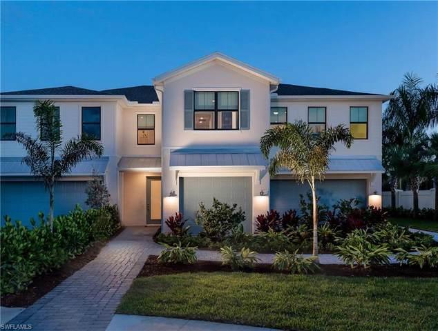 13082 Pembroke Drive, Naples, FL 34105 (MLS #221047637) :: Florida Homestar Team